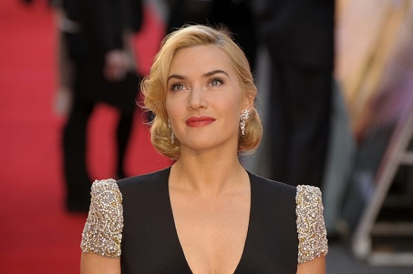 kate_winslet_mutter_schwanger